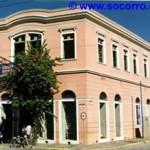 Palacete Calafiori