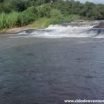 Cachoeira Monjolinho