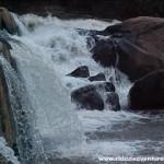 Cachoeira do Rancho Alegre