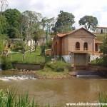 Parque da Usina