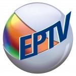 EPTV faz chamadas do circuito das Águas Paulista na TV Globo