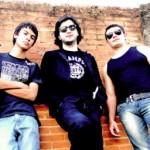 Rockstrada faz show em Amparo no sábado