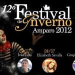 Festival de Inverno de Amparo