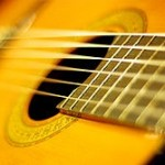 Conservatório Musical abre inscrições para novos alunos