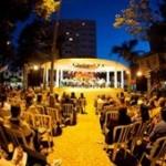 Serra Negra: Festival de Inverno terá Ed Motta, Kiko Zambianchi e Teatro Mágico