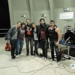 Rockstrada faz três shows para celebrar o Dia do Rock