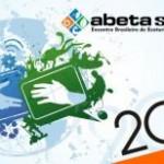 ABETA Summit 2012 – Evento de ecoturismo será realizado na cidade de Socorro