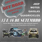 4o. Socorro Off Road Festival 2012