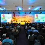 Abeta Summit 2012 reunirá empresas de ecoturismo em Socorro