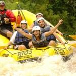 Abeta Summit 2012 promove encontro empresarial de ecoturismo e aventura em Socorro