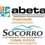 ABETA Summit 2012 – Atividades ao ar livre serão apresentadas ao público
