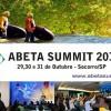 abeta-summit-2012-socorro-noticia