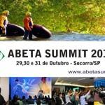 Socorro sediará a ABETA Summit 2012