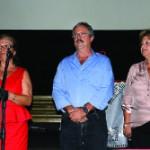 Cinema realiza festa de aniversário com lançamento da tecnologia digital