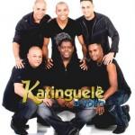 Festival de verão 2013 começa no dia 18, com Sampa Crew e Katinguele.