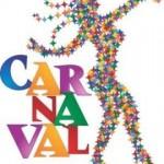 Carnaval 2013 terá Festival de Marchinhas