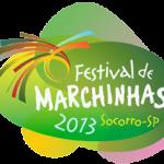 Festival de Marchinhas de Socorro – SP