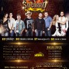 cartaz-rodeio-2013-socorro-sp-web