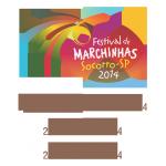 Festival de Marchinhas