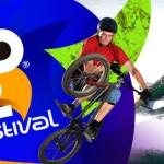 Em Setembro Socorro- SP recebe Festival de Aventura e Esportes de Ação