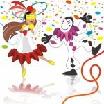 Aberta as inscrições para as Rainhas do Carnaval 2014