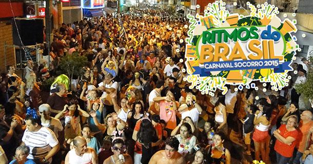 carnaval-destaque-2015